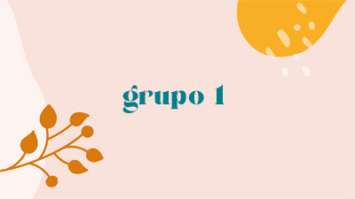 Grupo1b