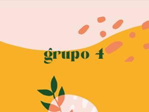 Grupo4