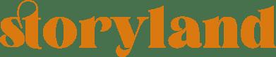 Logo Storyland Superior