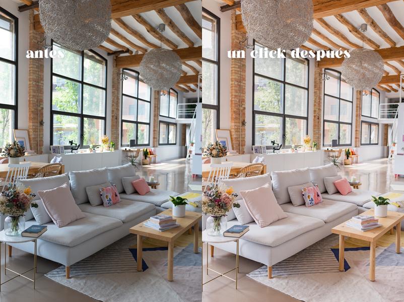 Sofa Deco1 Antes Despues